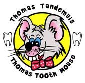 Thomas-Tooth-Mouse-Logo.jpg
