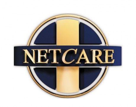Netcare Ferncrest Hospital Host Sight For Life Project