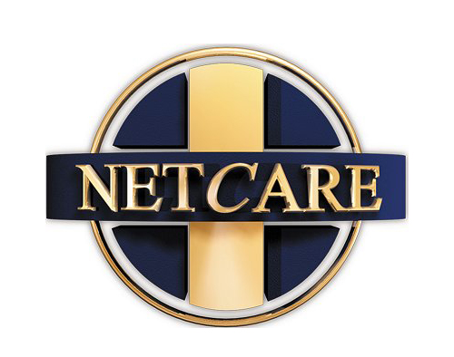 Netcare Ferncrest Hospital | Rustenburg | Private Hospital