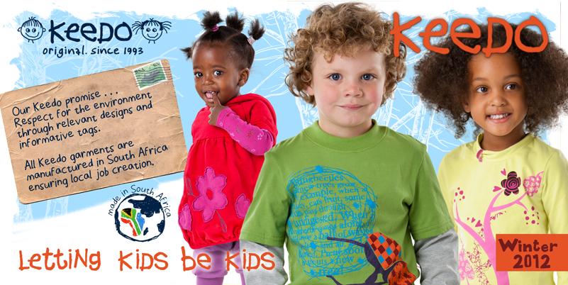 Keedo Kids Designer Clothes