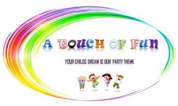 A Touch of Fun Birthday Parties - Cape Town