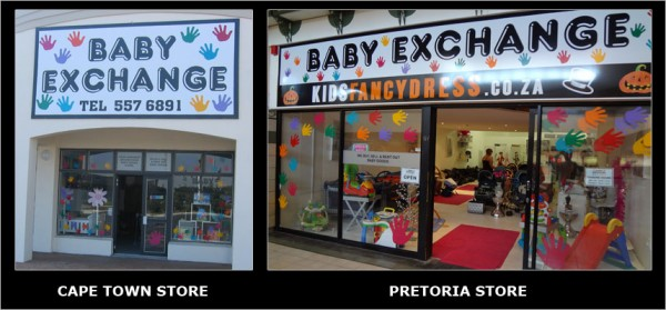 PartySpot is the online party store if you are planning a party or need party supplies delivered to Johannesburg, Pretoria, Cape Town, Durban or most towns throughout South Africa.