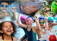 Childrens Day 2018 @ Emerald Resort & Casino - Vanderbijlpark