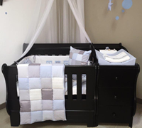 Dream Furniture - Baby Furniture - Johannesburg