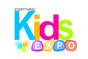 Everything Kids Expo 2018 - The Glen Shopping Centre JHB