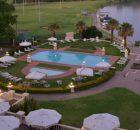 Family Holidays @ BON Hotel Riviera on Vaal - Vereeniging