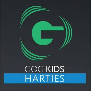 GOG Kids Harties Lifestyle Park - Hartbeespoort Dam