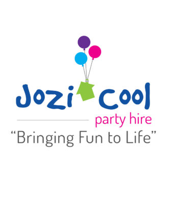 Jozi Cool Soft Play Parties - Randburg