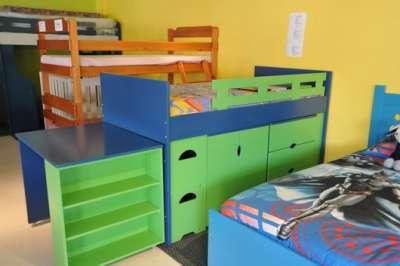 Kiki Lala Children S Furniture Cape Town