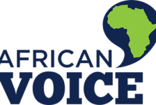 Learning Tools - Kids Educational Products - African Voice