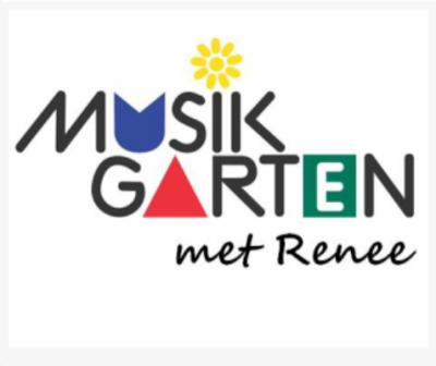 Musikgarten Musiekonderrig - Centurion
