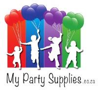 My Party Supplies Shop - Randburg