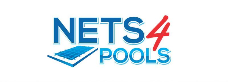 Nets4pools Safety Pool Nets - Equestria Pretoria