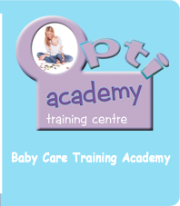 Opti Academy Training Centre - Centurion