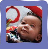 Opti Baby and Kids - Stimulation Centre - Gauteng
