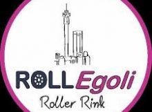 RollEgoli Roller Skating Rink - Bryanston Johannesburg