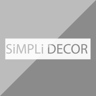Simpli Decor Kids Furniture - Midrand