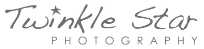 Twinkle Star Birth  Photography - Cape Town
