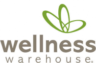 Organic Baby Products - Cape Town - Wellness Warehouse