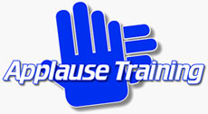 Applause Training - First Aid Training - Durban