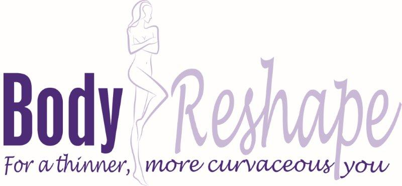 Slimming Clinic Centurion Bodyreshape