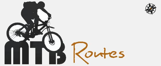 Child Friendly MTB Routes - South Africa