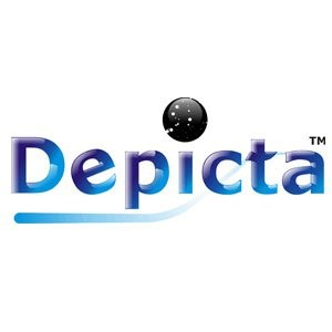Depicta - Educational Products - Randburg