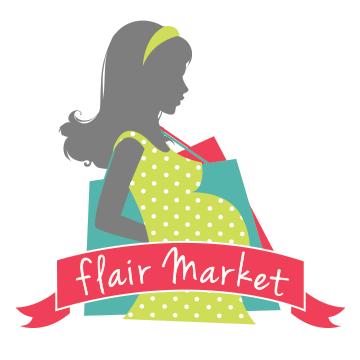 Flair Baby and Toddler Market 2017 - Pretoria