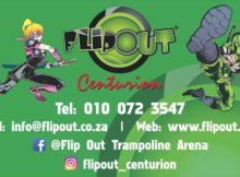 Flip-Out-Trampoline-Park-Rooihuiskraal-Pretoria