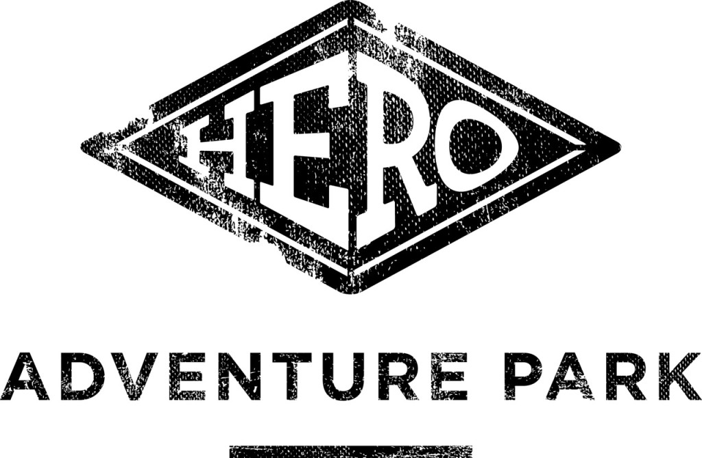 Hero Adventure Parks - South Africa