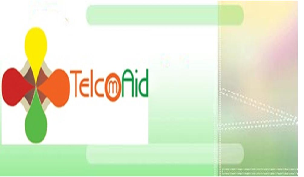 Telcomaid Domestic Training & Placement - Randburg