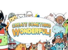 The-Creative-Art-Planet-Kids-Classes-Gimnettes-Pretoria